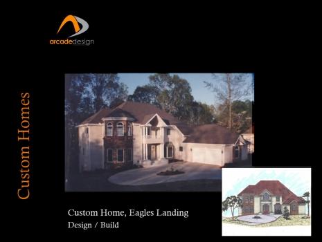 Custom-Home-2