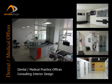 Dental-Medical-Offices