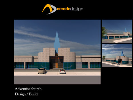 iglesia-adventista